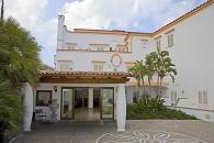 Hotel Terme Tramonto d'Oro Forio di Ischia
